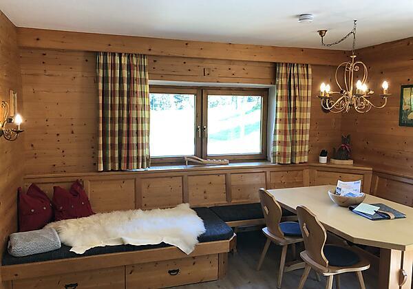 Wohnzimmer_Sillhütte2