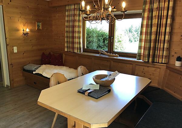 Wohnzimmer_Sillhütte