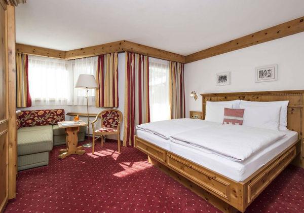 6466_Wellnesshotel Silvretta