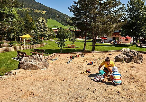 sandspielplatz-und-ferienanlage