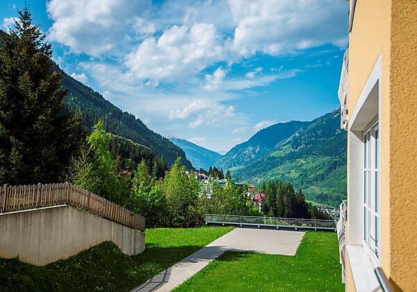 Appartementhotel-Sonnenwende-Bad-Gastein-Nahansich