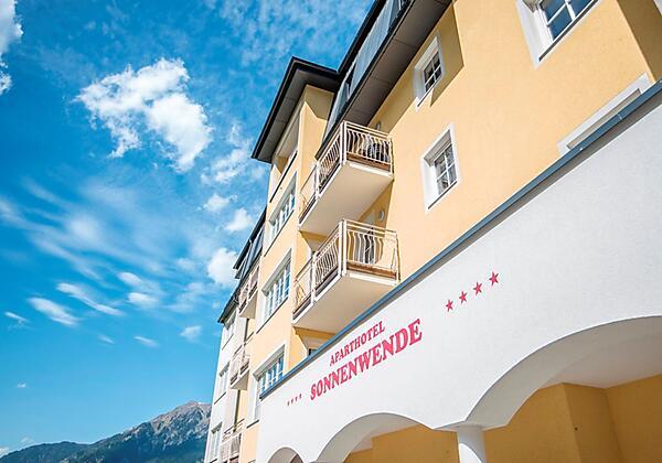 Appartementhotel-Sonnenwende-Bad-Gastein-Lage-Somm