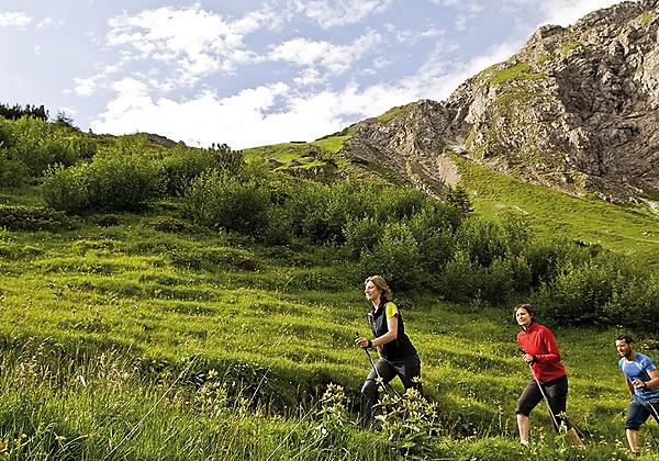 6598_Sport- u. Wellnesshotel Post_AG