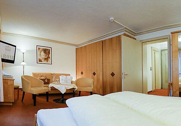 746_Hotel Krone_AG