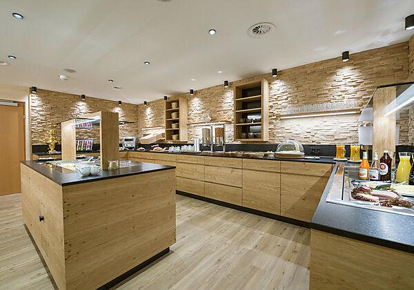 746_Hotel Krone_SH