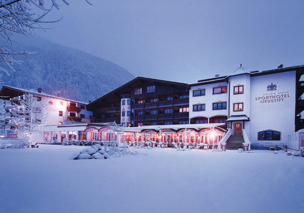 559_Sporthotel Neustift_SH