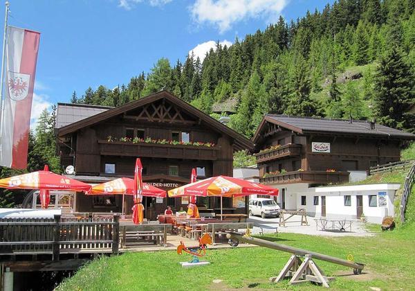8423_Stalderhütte_AG