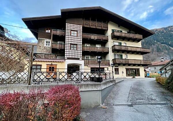 Landhotel-Steindlwirt-Dorfgastein-Badezimmer