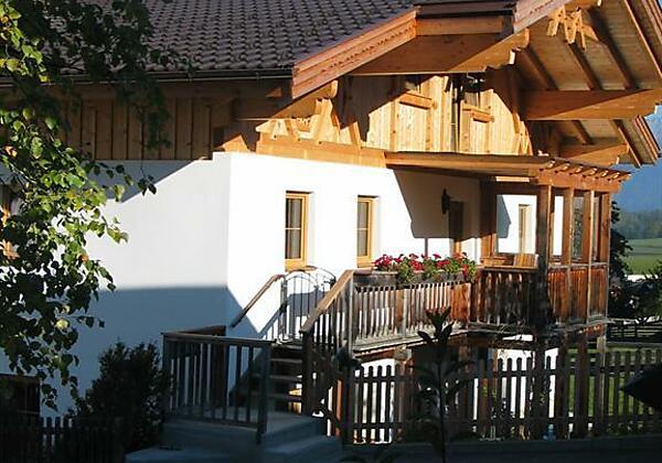 Sternhof