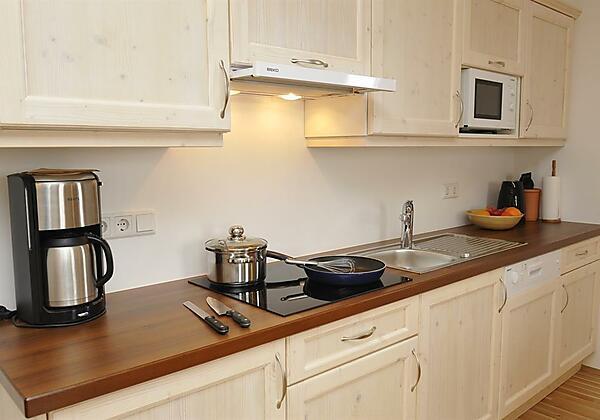 Küchenteil Typ B