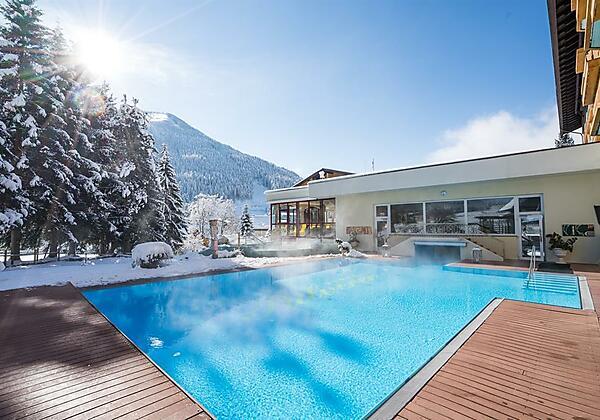 8-0410-web_hotelpulverer_winter-®gert_perauer
