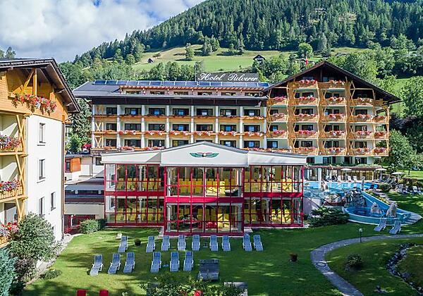 6-0158-web_hotel_pulverer_082017-®gert_perauer