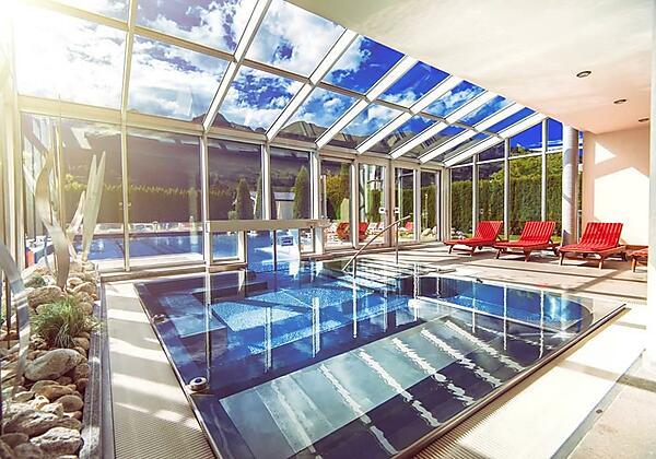Impuls-Hotel-Tirol-Therme