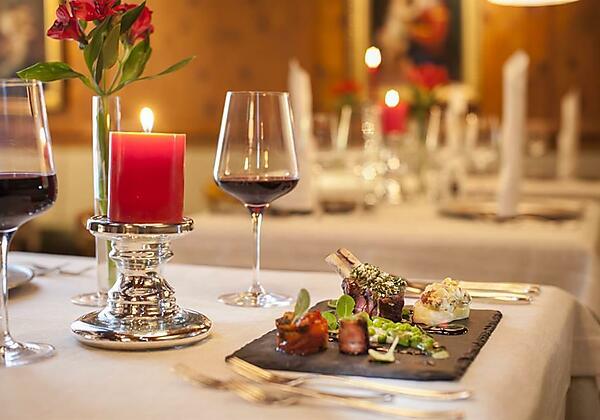 Impuls-Hotel-Tirol-Kulinarik