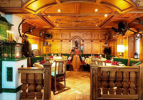 Impuls-Hotel-Tirol-Restaurant