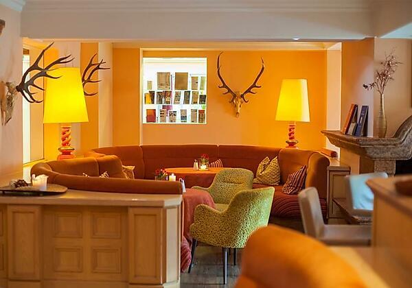 Impuls-Hotel-Tirol-Bar