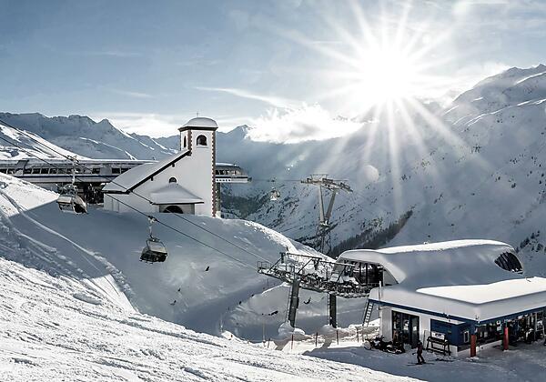 TOP Hotel Hochgurgl 5 Sterne Superior Tirol (10)