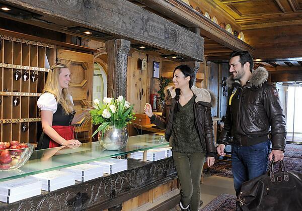 TOP Hotel Hochgurgl 5 Sterne Superior Tirol (1)