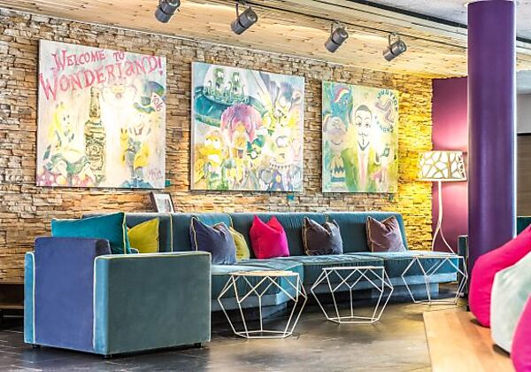 28875_TUI BLUE Schladming_AG