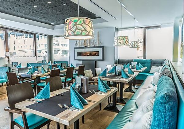 28875_TUI BLUE Schladming_SH
