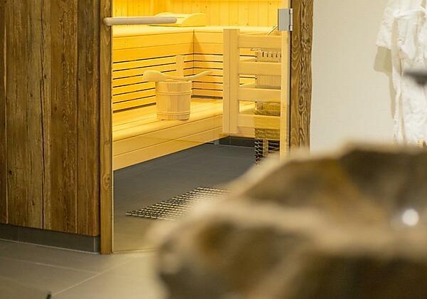 Two Timez Sauna 2