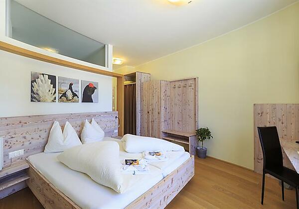 Bergblick_Lodge