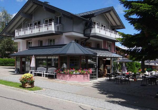 18611_Vintage-Hotel Charivari_AG