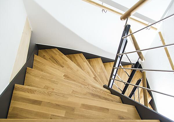 opitz-ferienhaus-web-88