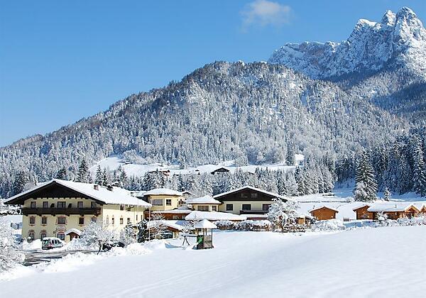 Aussen_Winter