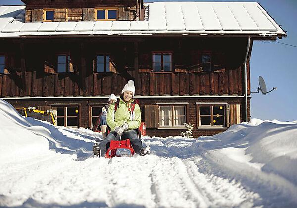 6594_Wannenkopfhütte_SH