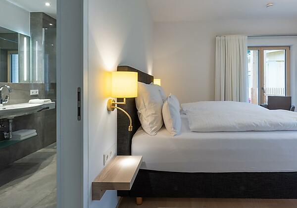 W1-Schlafzimmer1