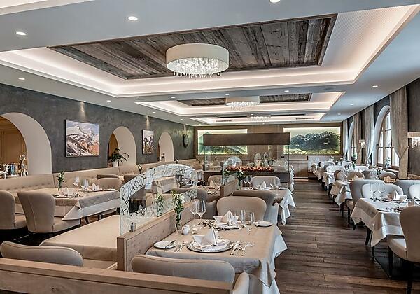 Restaurant Elferblick
