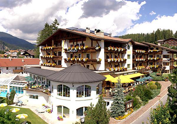 448_Wellness Sporthotel Alpenhof_SH