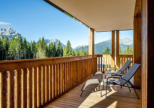 5299_Hotel Tiroler Zugspitze_AG
