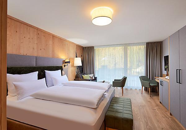 5299_Hotel Tiroler Zugspitze_SH