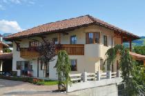 Landhaus in Natz - Schabs