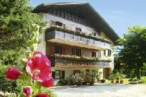 Residence Gritschhof in Latsch