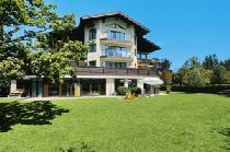 Appartementhaus Sport Girbl in Strobl am Wolfgangsee