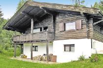 Ferienhaus in Afritz-Verditz
