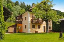 Landhaus Weger in Kirchbach