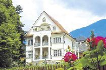 Villa Werndl in Millstatt am See