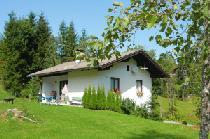 Ferienhaus in Filzmoos