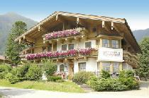 Landhaus Rosengartl in Krimml