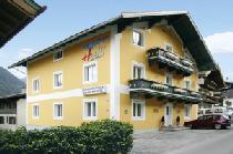 Hüttl's Ferienwohnungen in Neukirchen