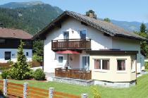 Ferienhaus in Maishofen