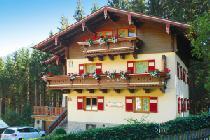 Ferienwohnung in Neukirchen