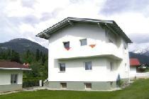 Ferienhaus in Schönberg im Stubaital