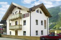 Villa Laura in Kaltenbach
