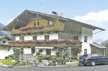 Haus Taxacher in Zell am Ziller