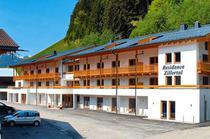 Residence Zillertal in Gerlos